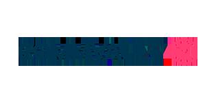 Premium-Commvault-logo
