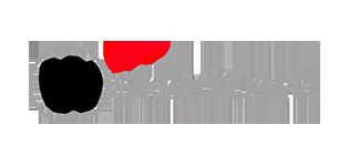 Premium-WatchGuard-logo