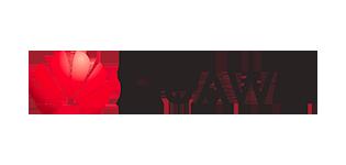 Premium-huawei-logo-png-png-download